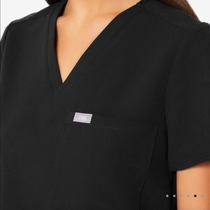 Figs Other - Figs Scrubs Set